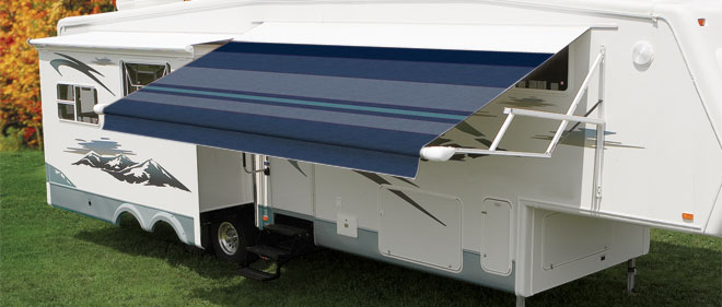 hot sale online 68089 45478 Travel Trailer - Carefree of Colorado