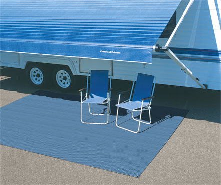 Awning Mats - Carefree of Colorado